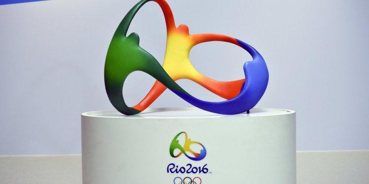 2016 Olympics: Brazil may lift