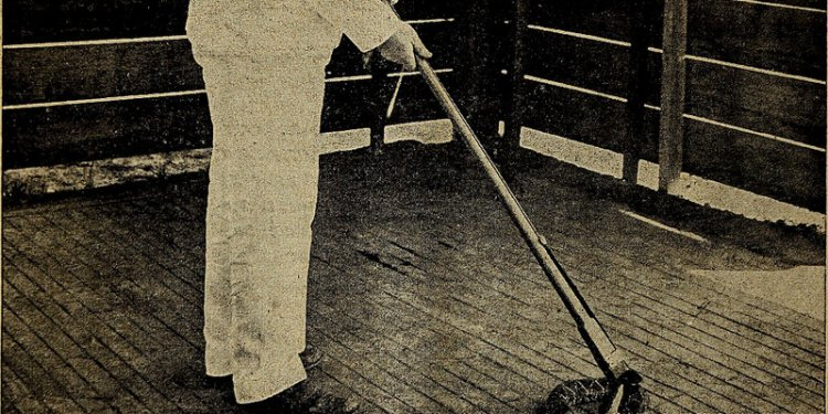 Image from page 19 of Contribution à létude de lintoxication dorigine ophidienne (1905