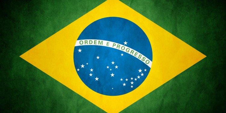 Hyldon   Eyes On Brazil