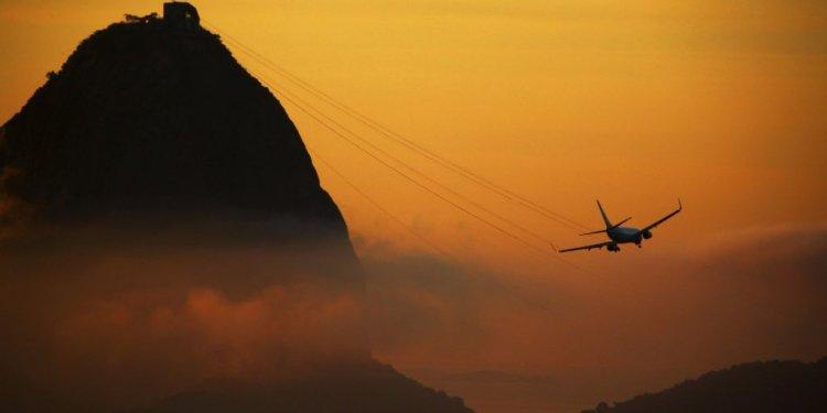 Zika outbreak: Travel advice