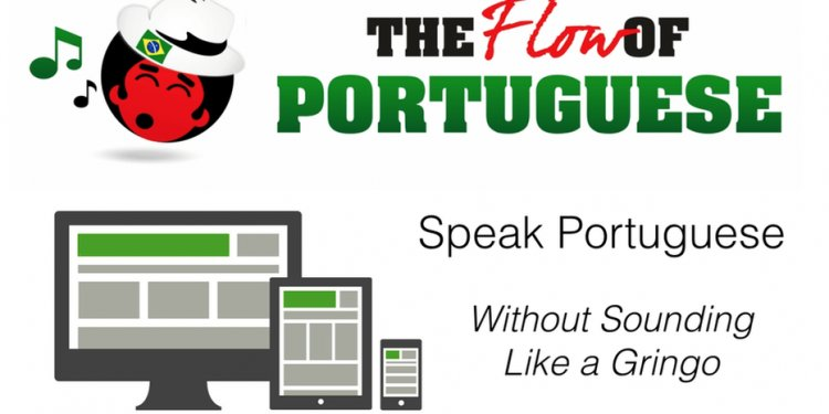 What languages do Brazilians speak?