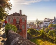 Sights to see in Portugal