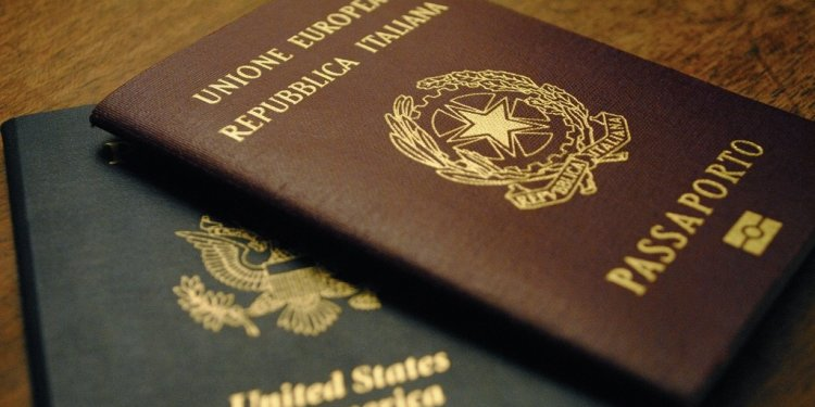 Brazil visa requirements for US citizens